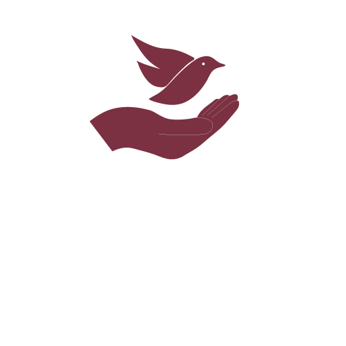 Moments Hospice Foundation